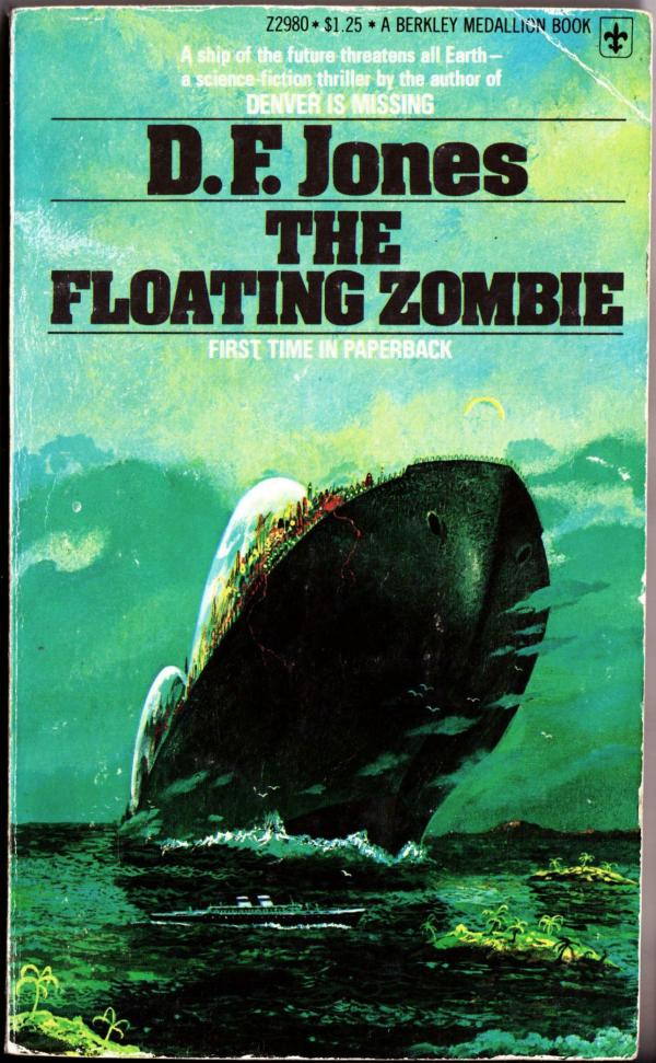 paul-lehr_the-floating-zombie_ny-berkley-1975