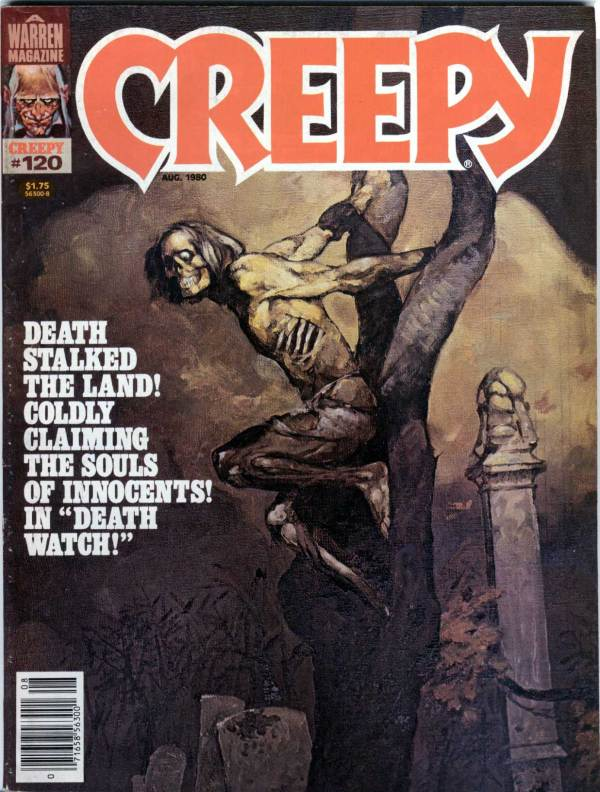 jeffrey-jones_creepy-n120-aug1980