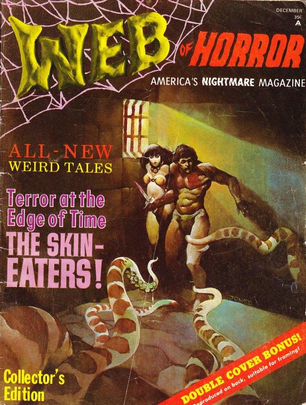 jeffrey-jones_web-of-horror-n01-dec1969