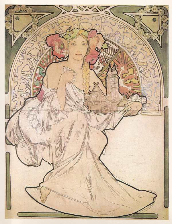 mucha_exhibition-of-architecture-and-engineering_1897