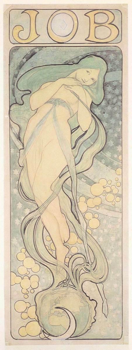 mucha_job-1896