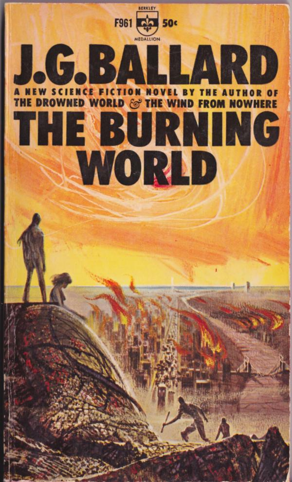 richard-powers_the-burning-world