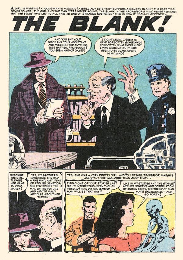 a-torres_strange-stories-of-suspense-v1n12_Dec1956_1of4