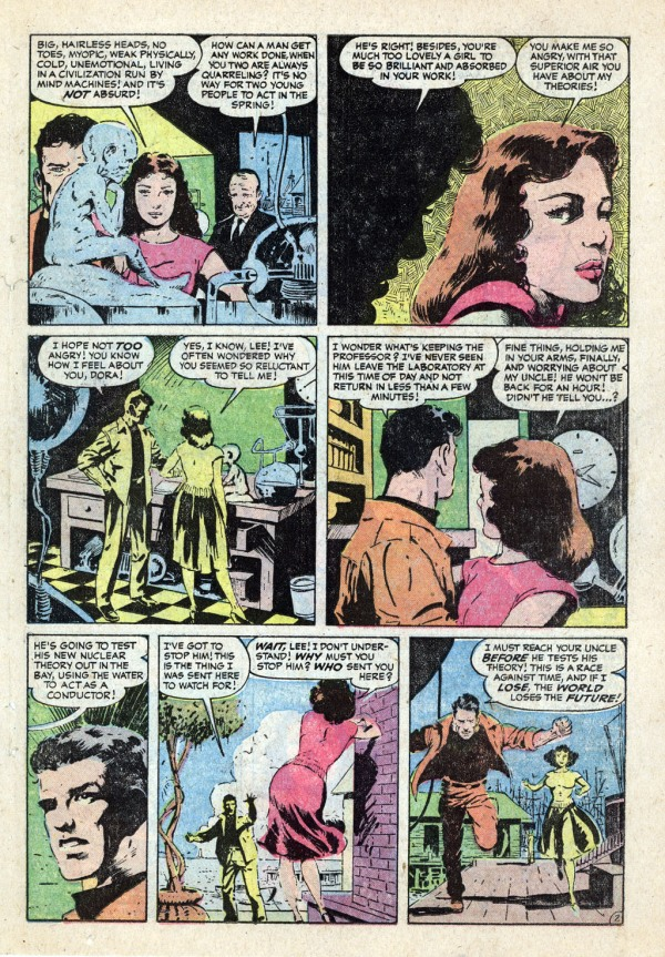 a-torres_strange-stories-of-suspense-v1n12_Dec1956_2of4