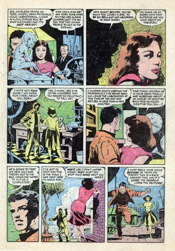 a-torres_strange-stories-of-suspense-v1n12_Dec1956_2of4