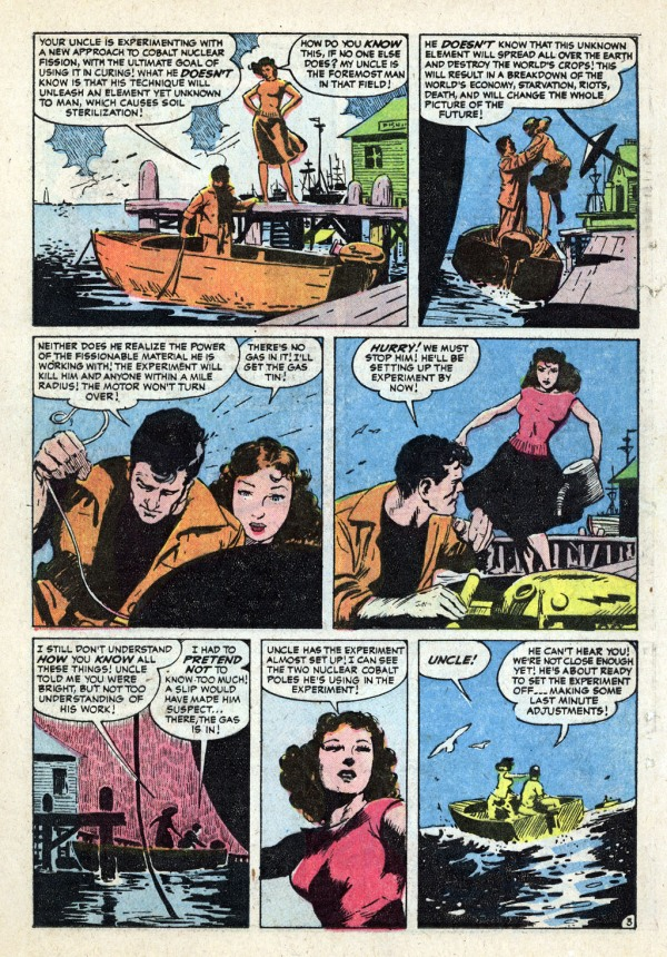 a-torres_strange-stories-of-suspense-v1n12_Dec1956_3of4
