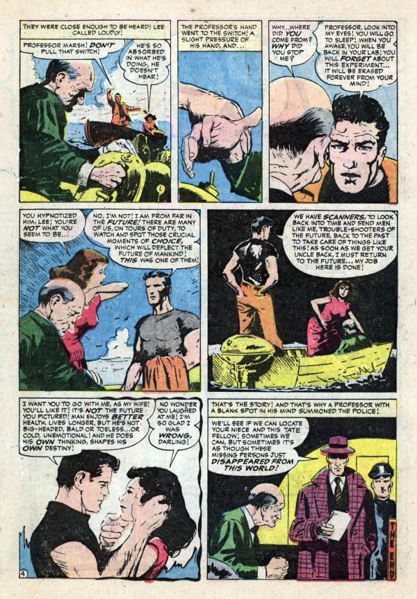 a-torres_strange-stories-of-suspense-v1n12_Dec1956_4of4