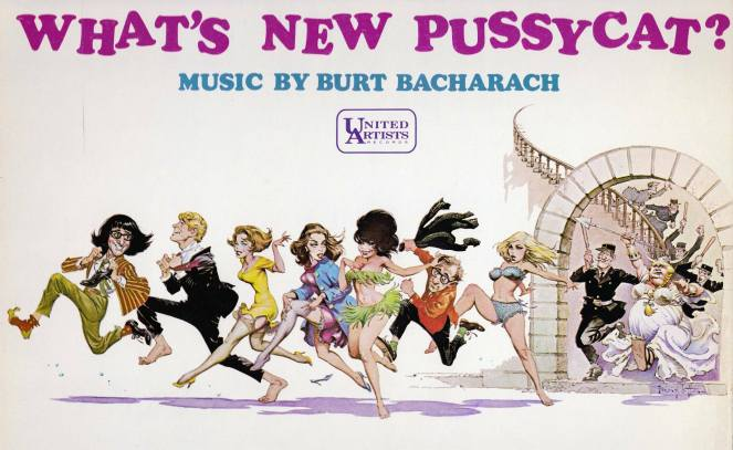frank-frazetta_detail_whats-new-pussycat_lp
