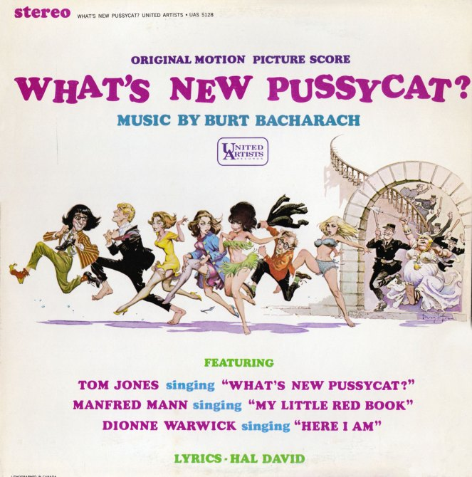 frank-frazetta_lp-cover_whats-new-pussycat