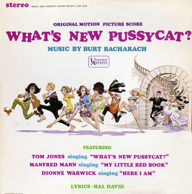 frank-frazetta_lp-cover_whats-new-pussycat