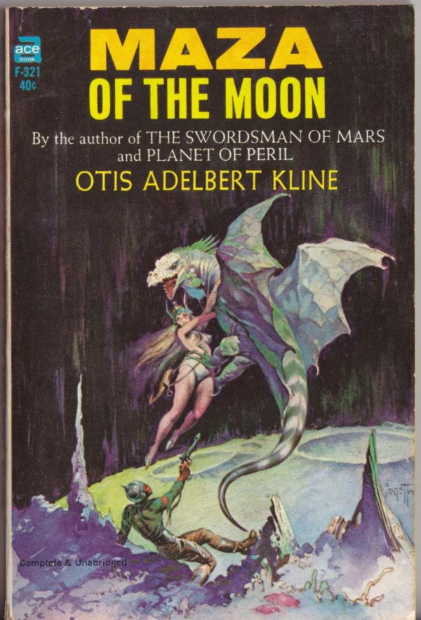 frank-frazetta_maza-of-the-moon_ny-ace-1965