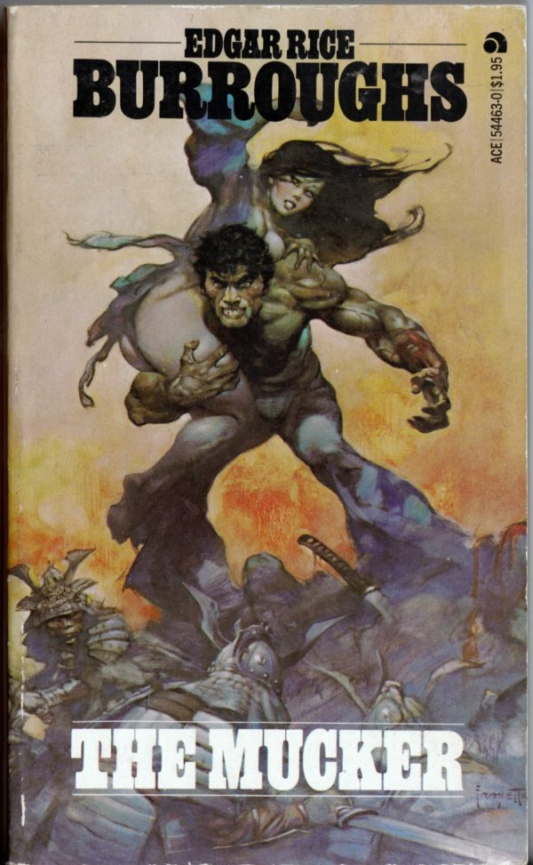 frank-frazetta_the-mucker_ny-ace-1974