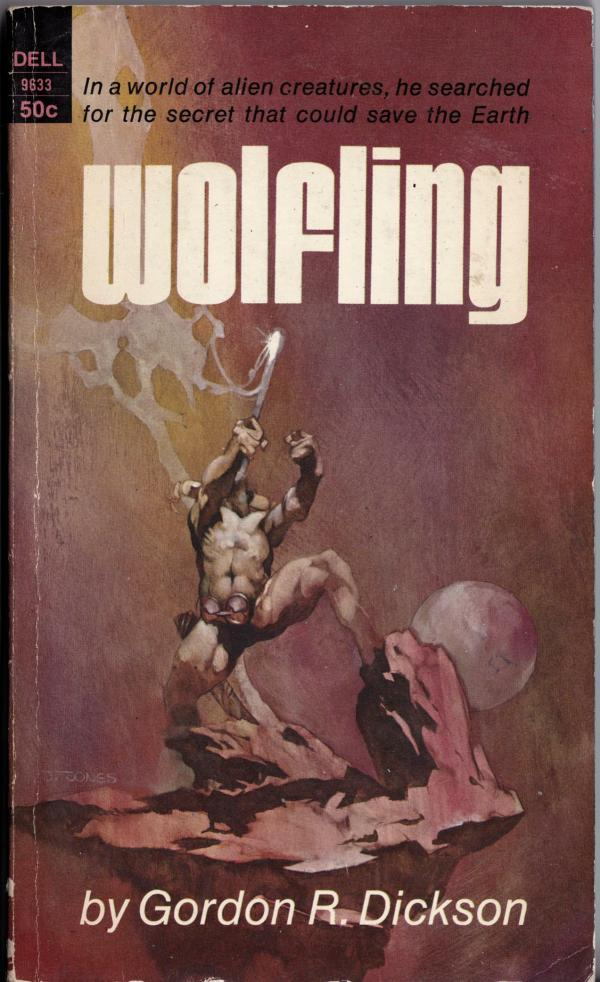 jeffrey-jones_wolfling_ny-dell-1969