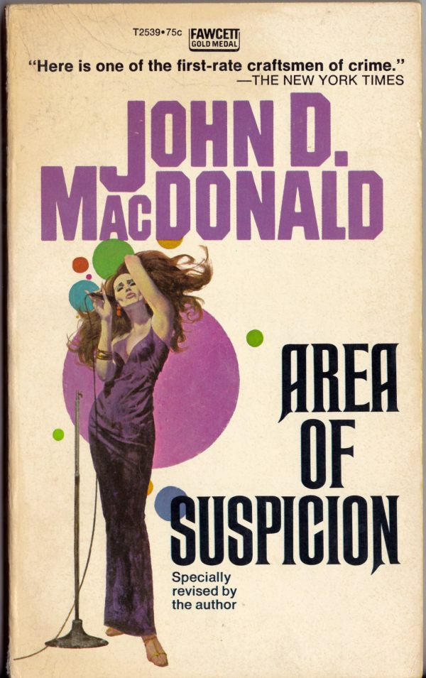 robert-mcginnis_area-of-suspicion_ny-fawcett-nd