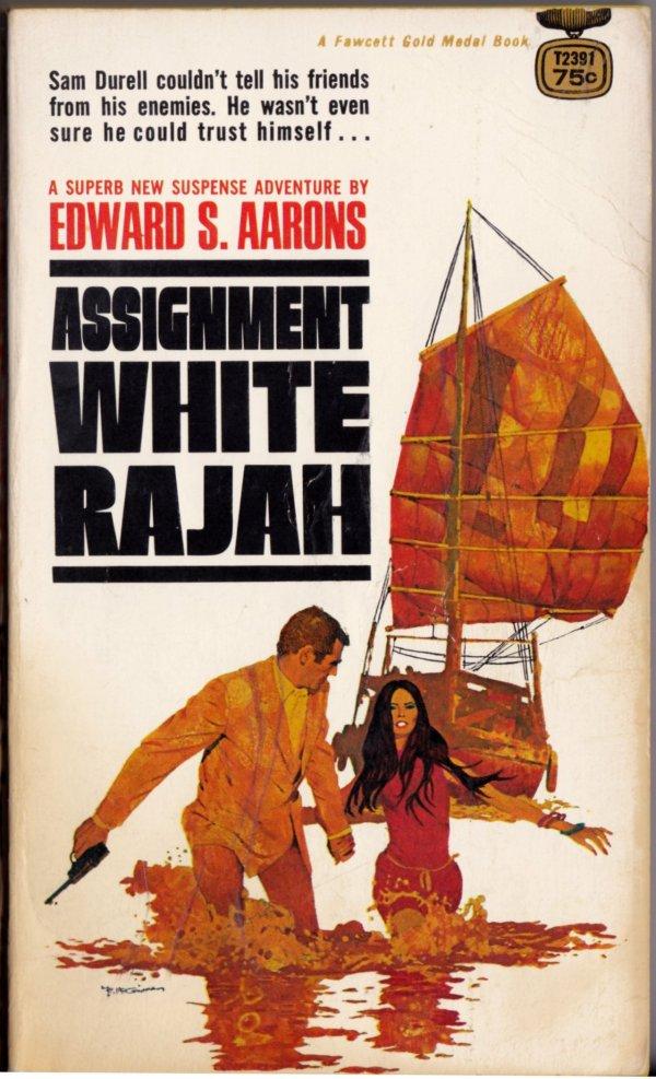 robert-mcginnis_assignment-white-raja_ny-fawcett-1970