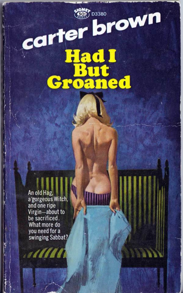 robert-mcginnis_had-i-but-groaned_signet-1968