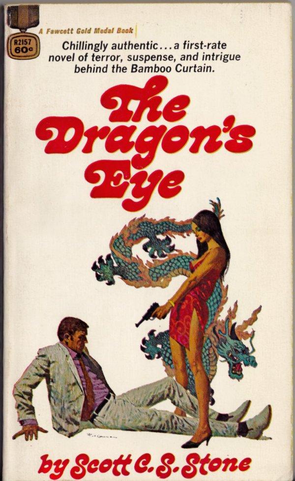 robert-mcginnis_the-dragons-eye_ny-fawcett-1969