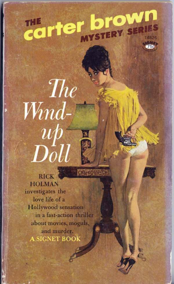 robert-mcginnis_the-wind-up-doll_signet-1964