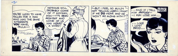 rod-ruth_daily-strip-original-art_the-toodles_3-12-58_img15x4.5in
