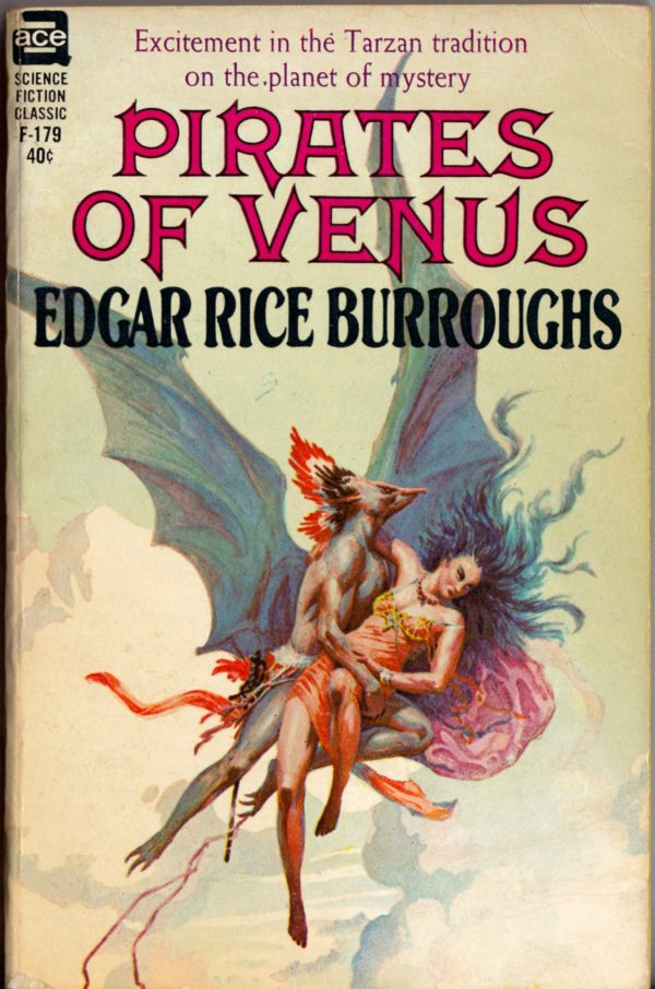 roy-krenkel_pirates-of-venus_ny-ace-1963