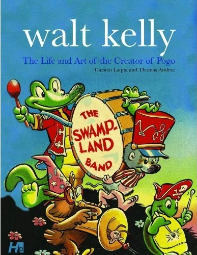walt-kelly_life-and-art