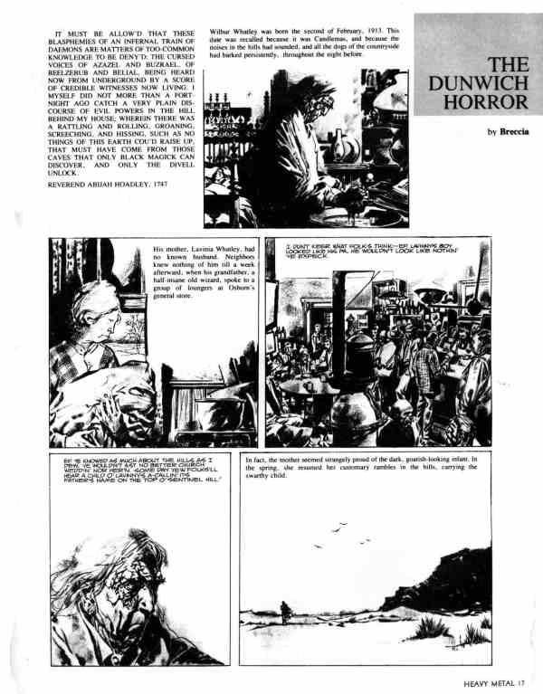 breccia_the-dunwich-horror_hm-viii-n6-oct1979-p17