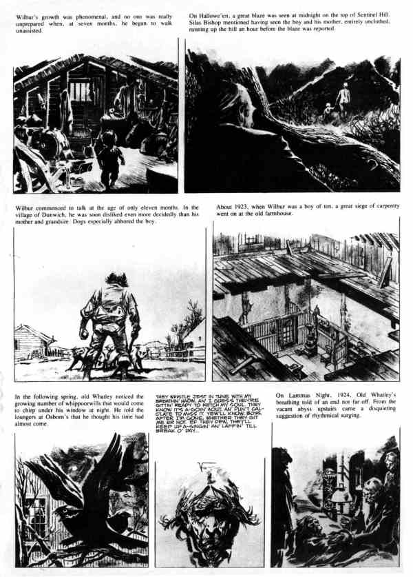 breccia_the-dunwich-horror_hm-viii-n6-oct1979-p18