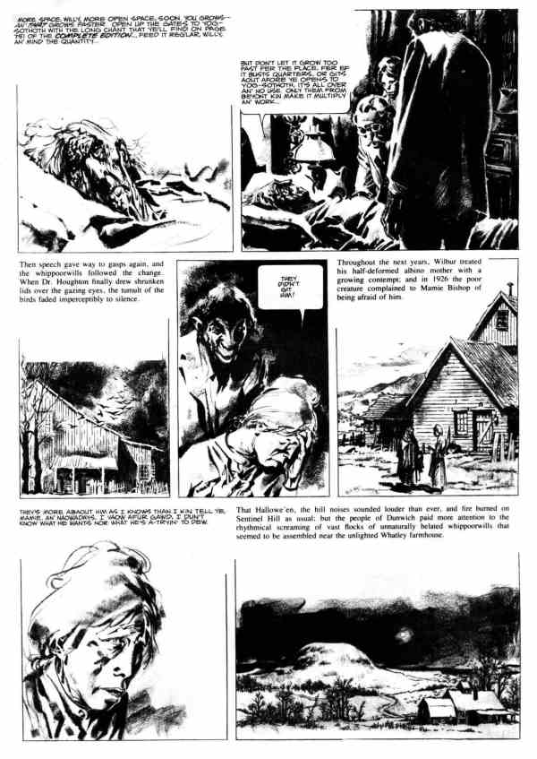 breccia_the-dunwich-horror_hm-viii-n6-oct1979-p19