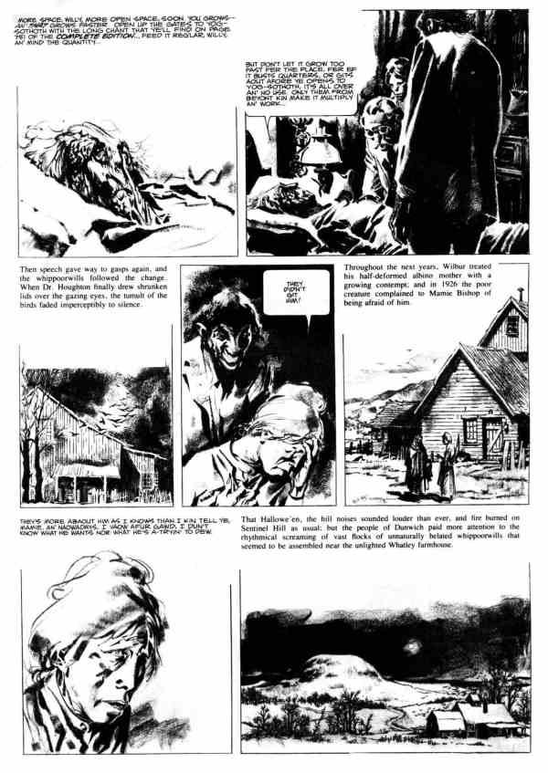 breccia_the-dunwich-horror_hm-viii-n6-oct1979-p19