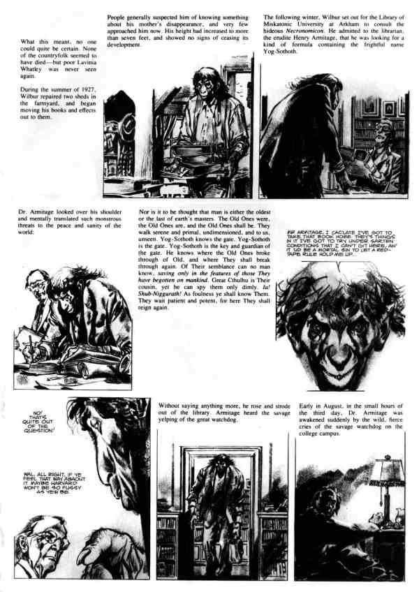 breccia_the-dunwich-horror_hm-viii-n6-oct1979-p20