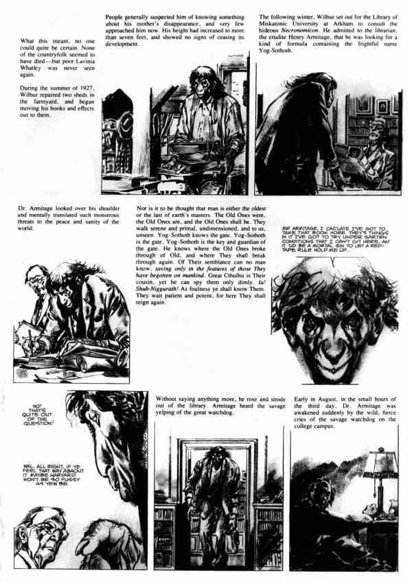 breccia_the-dunwich-horror_hm-viii-n6-oct1979-p20