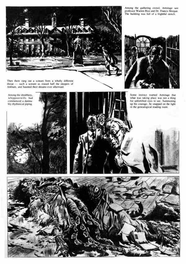 breccia_the-dunwich-horror_hm-viii-n6-oct1979-p21