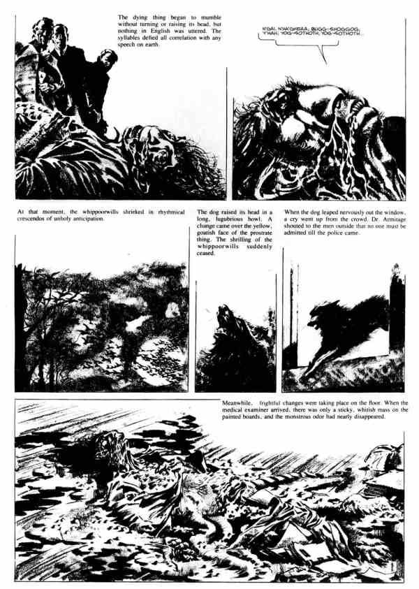 breccia_the-dunwich-horror_hm-viii-n6-oct1979-p22