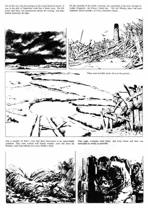 breccia_the-dunwich-horror_hm-viii-n6-oct1979-p23