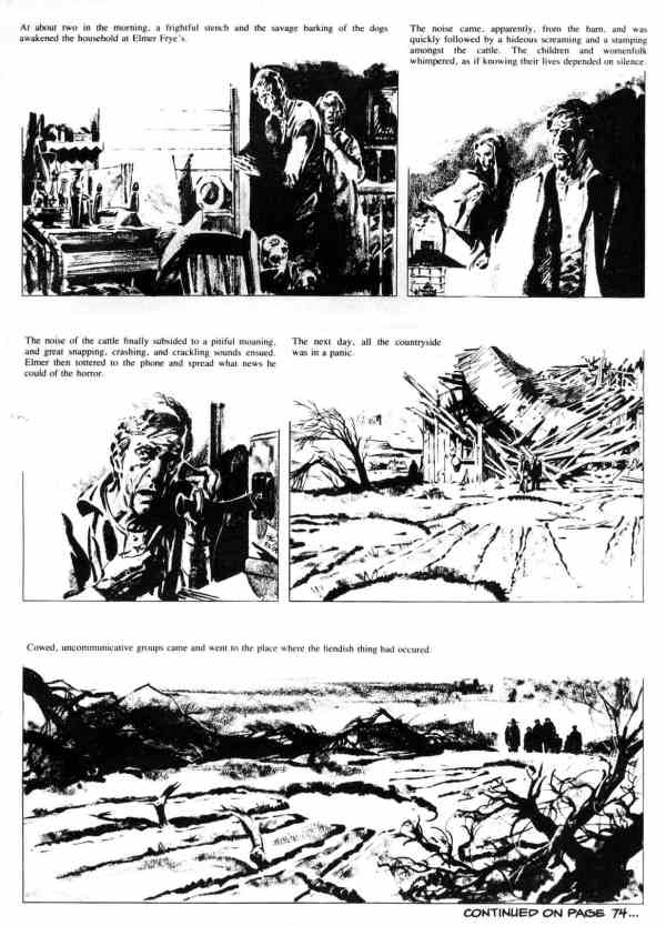 breccia_the-dunwich-horror_hm-viii-n6-oct1979-p24