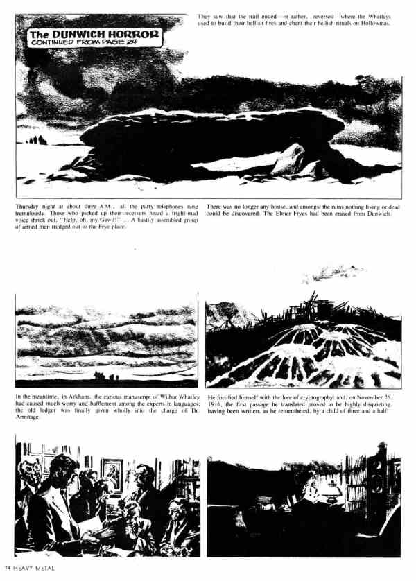 breccia_the-dunwich-horror_hm-viii-n6-oct1979-p74