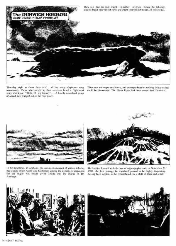 breccia_the-dunwich-horror_hm-viii-n6-oct1979-p74
