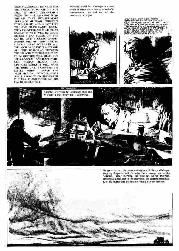 breccia_the-dunwich-horror_hm-viii-n6-oct1979-p75