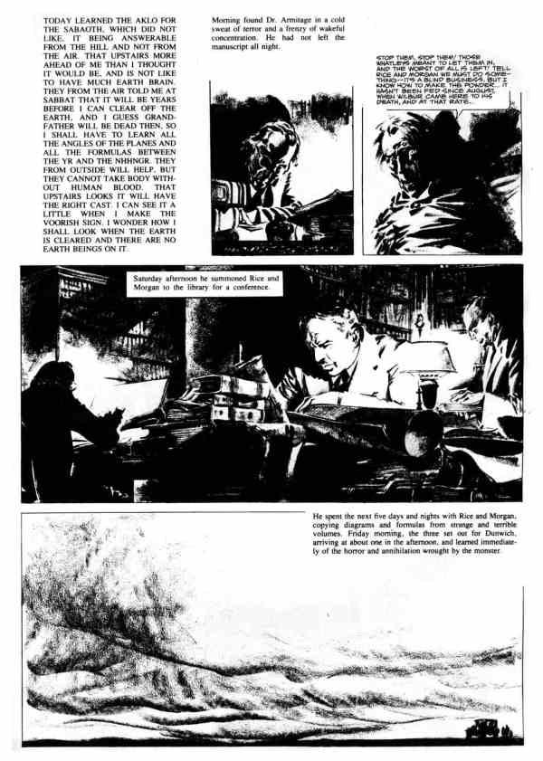 breccia_the-dunwich-horror_hm-viii-n6-oct1979-p75