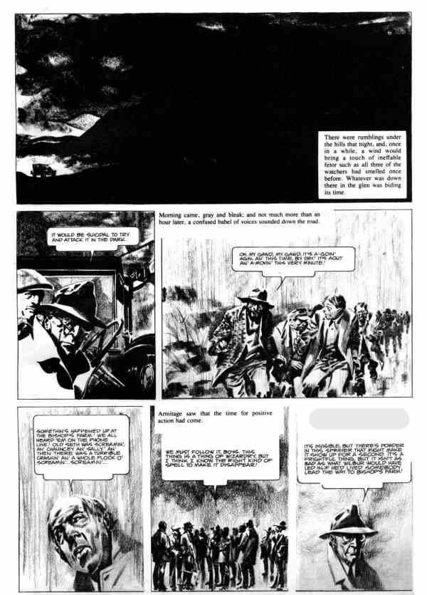 breccia_the-dunwich-horror_hm-viii-n6-oct1979-p76