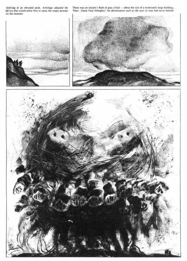 breccia_the-dunwich-horror_hm-viii-n6-oct1979-p78