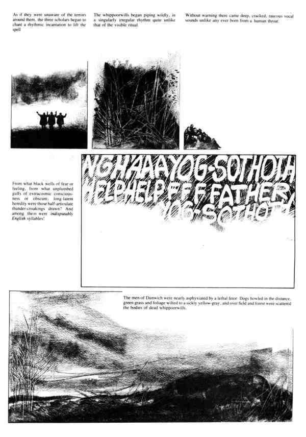 breccia_the-dunwich-horror_hm-viii-n6-oct1979-p79