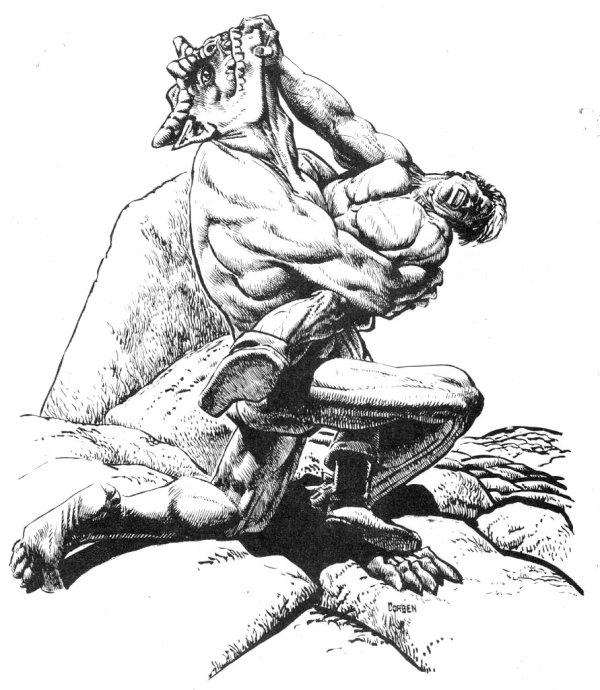 richard-corben_barbarian-comics-3_1974