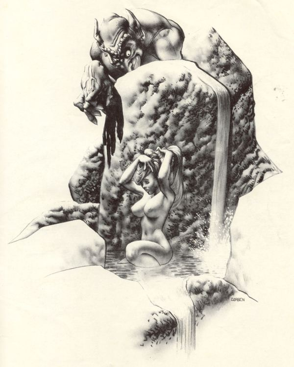 richard-corben_inside-back-cover_barbarian-comics-2-1972