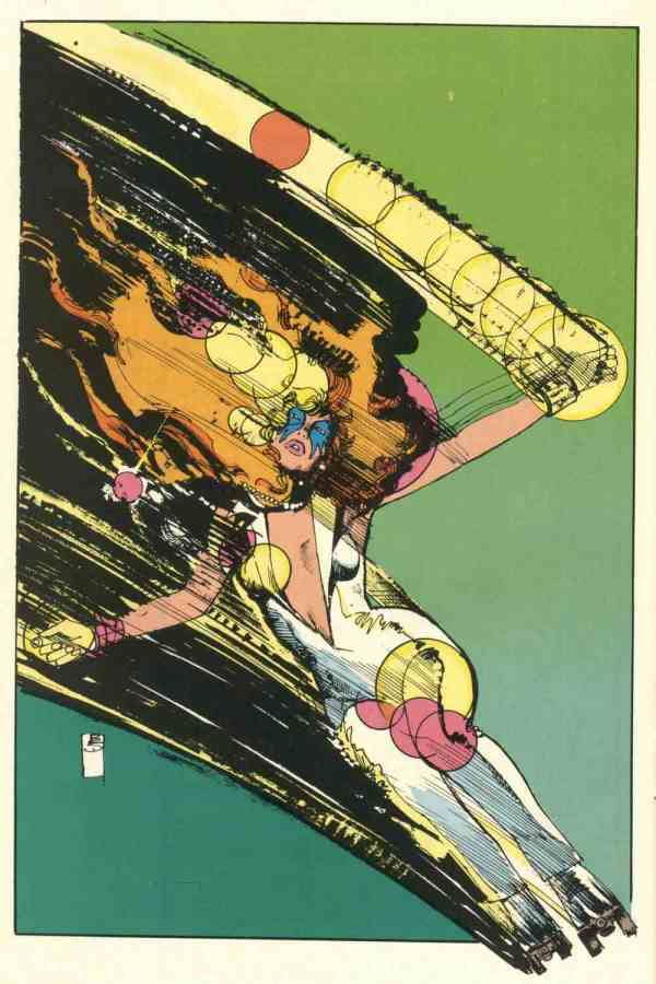 bill-sienkiewicz_portfolio_marvel-fanfare-n8-May1983-1