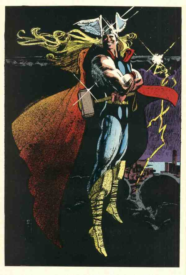 bill-sienkiewicz_portfolio_marvel-fanfare-n8-May1983-5