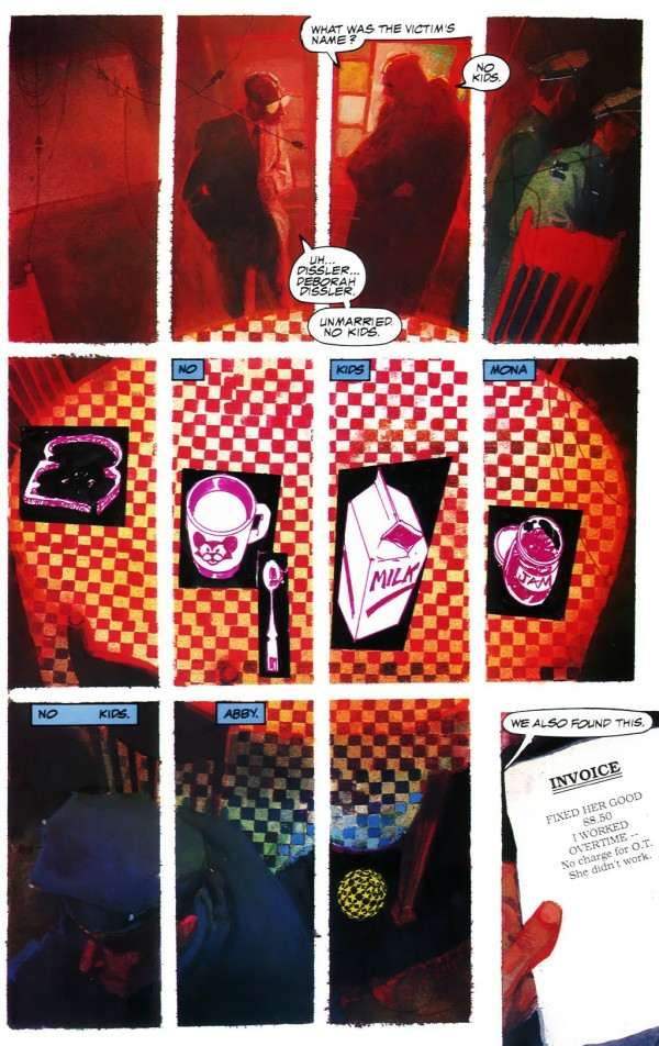 bill-sienkiewicz_stray-toasters_n1_1988
