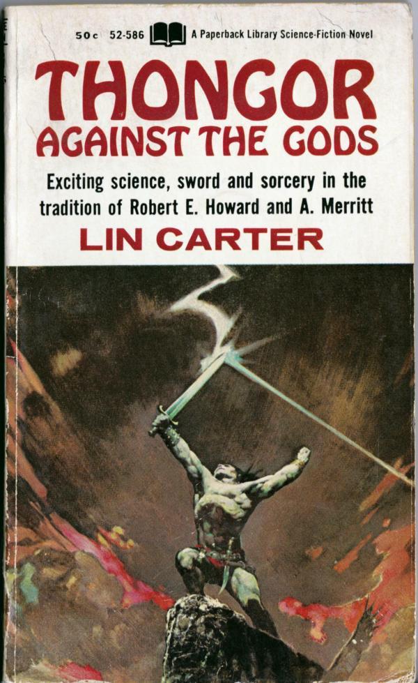 frazetta_thongor-against-the-gods_ny-paperback-library-1967