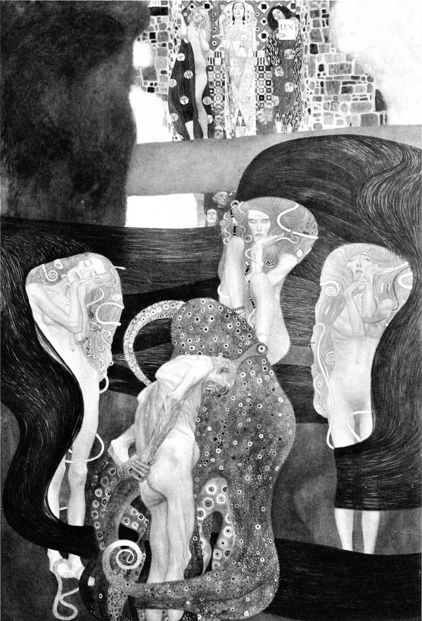 gustav-klimt_jurisprudence_destroyed-1945