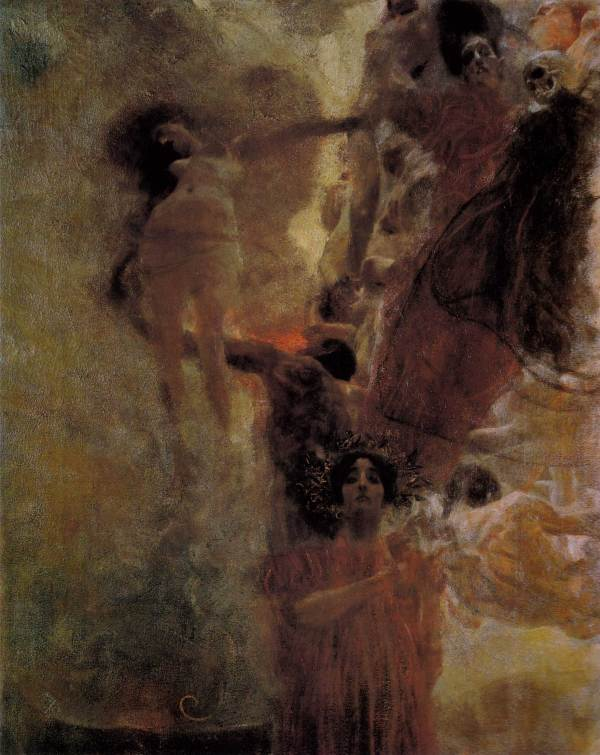 gustav-klimt_medicine_prelim_1897-98_oil-on-canvas_72x50cm